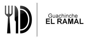 guachince